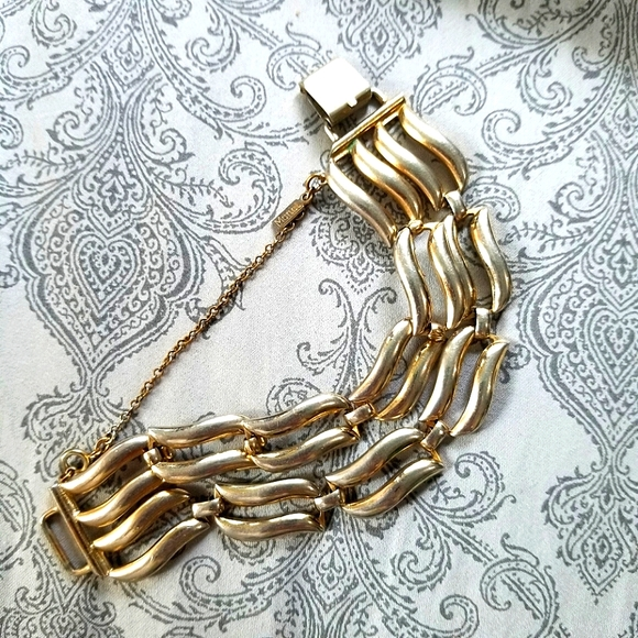 Vintage bracelet (A)